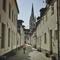Louvain historical
