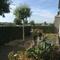 Dilbeek Frontgarden
