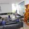 Living Room - Leefruimte