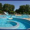 open air swimming pool 15 min walk