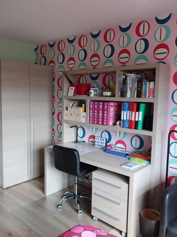 Bedroom Marie