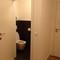 toilet nr 3
