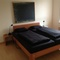 auping automatic bed