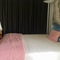 teenager room 1 (mattress: 160cm x 200cm)