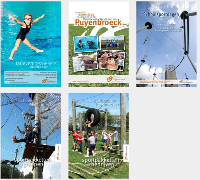 Less than 30 minutes from our home, one wonderful park with lots of activities to choose