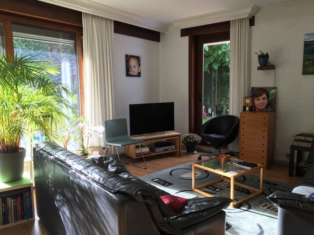 House -Livingroom
