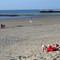 Belgium Coast - Nieuwpoort
