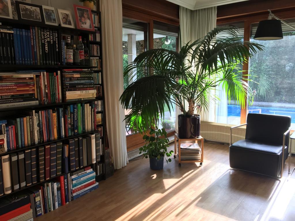 House- livingroom
