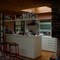 view kitchen - mertens home - brugge