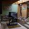 view living - tv corner - mertens home - brugge