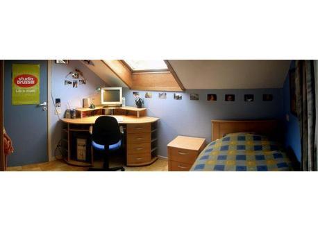 Room Jonathan
