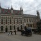 Town Hall Bruges