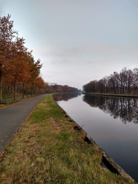 Kempisch kanaal