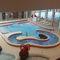 Zwembad Hoogstraten