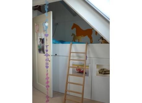 Child room 3