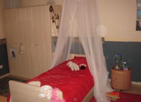 Room Elena