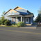 Maison familiale à Saint-Joseph-du-Lac