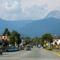 Cleveland Avenue, Squamish, B.C.
