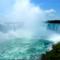 Niagara Falls (under 2h)