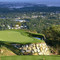 World-class Bear Mountain golf resort and spa (10 minutes away)