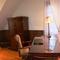 bureau ou 3ième chambre