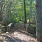 Rolston Trail