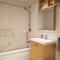 Salle de bain. Bathroom. Badezimmer.