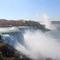 Niagara Falls - 1.5hr away