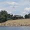 Rawdon public beach