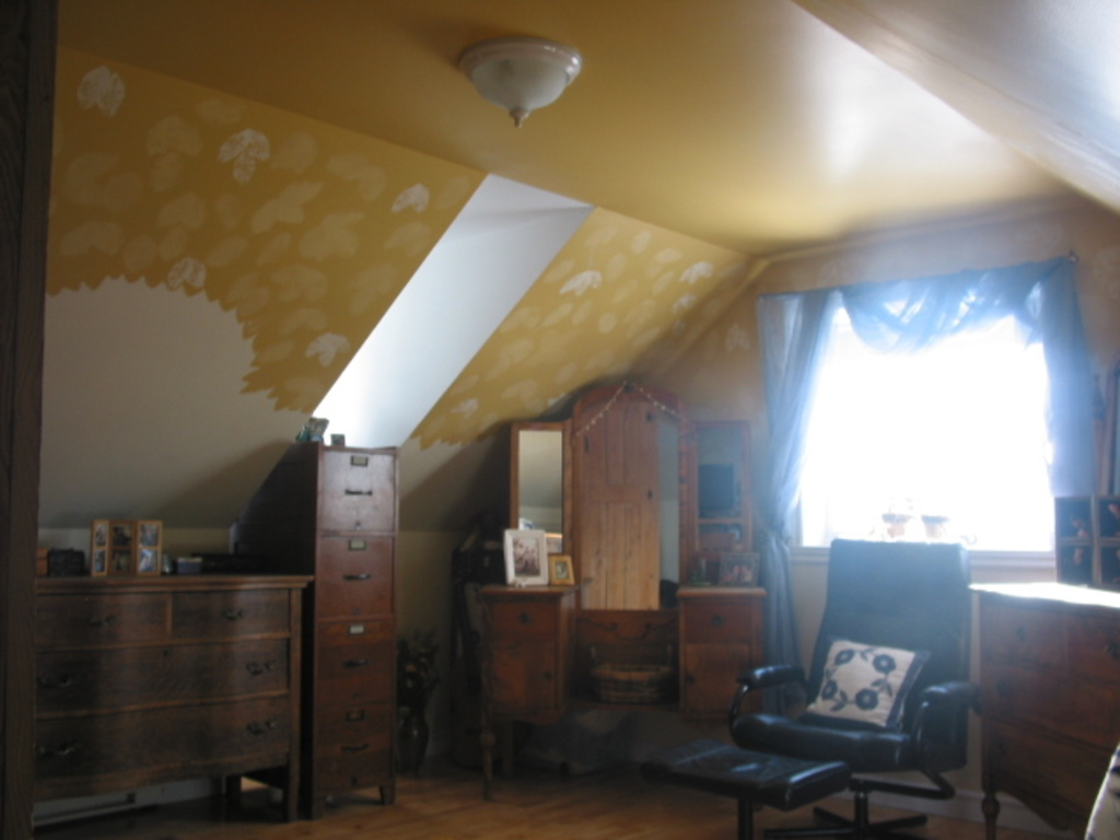 Other matresses available for this room