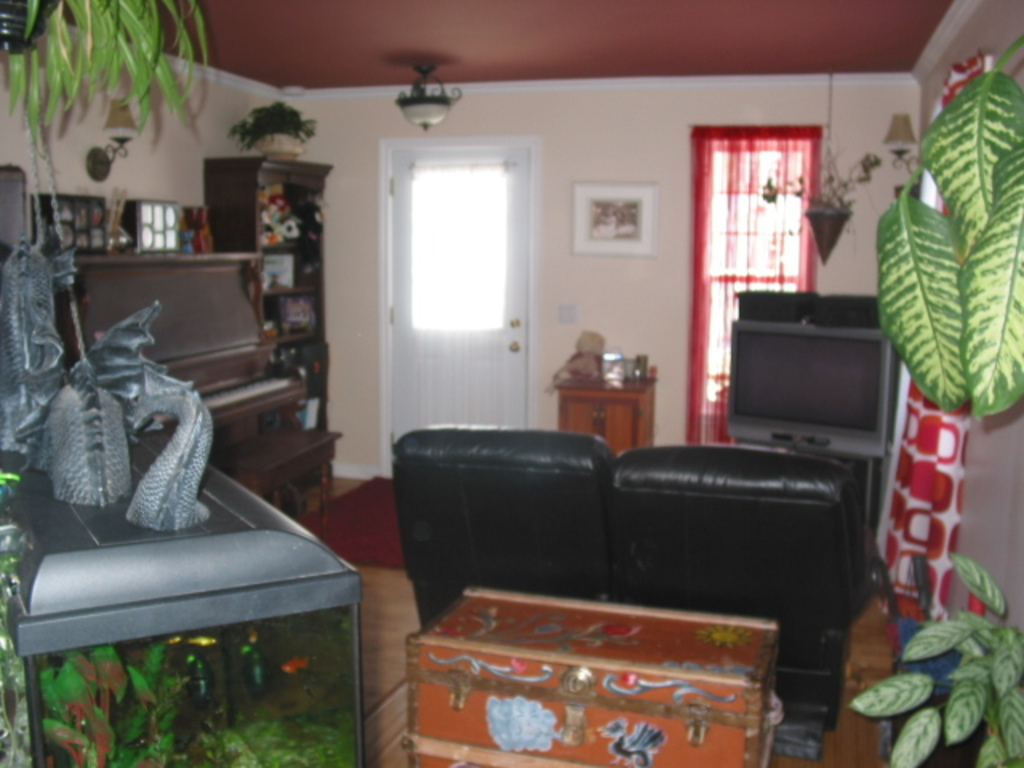 Other living room