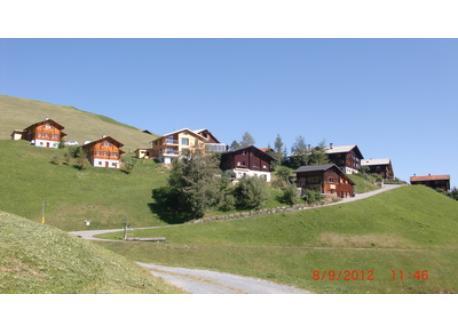 Ortsteil Innerberg
