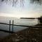 Neuchatel's lake