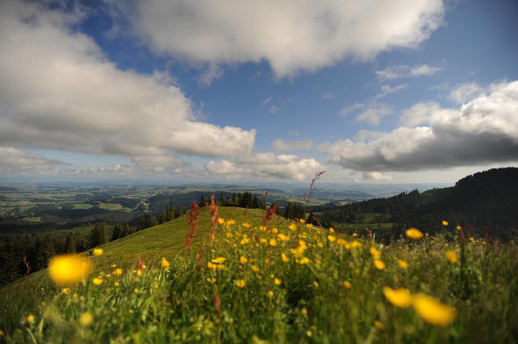 Naturpark Gantrisch www.gantrisch.ch