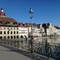 Lucerne - about 25 kilometres away from Wolhusen.