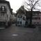 """Rheinfelden, """"our"""" old medivale city"""