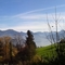 Blick vom Bireggwald, Wanderung in der Umgebung