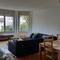 Wohn-/esszimmer / living room