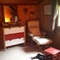 La chambre Suisse