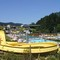 Teufen
