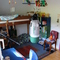 boys bedroom 2