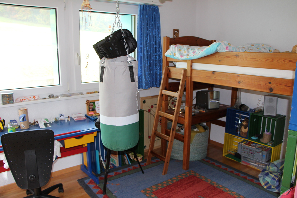 boys bedroom 2