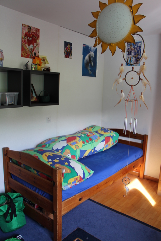 boys bedroom 1