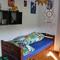boys bedroom 1