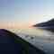 Biel harbor