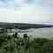Lake of Biel