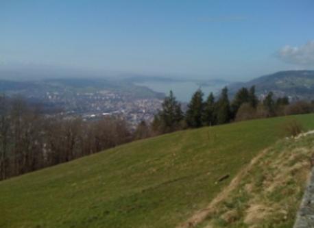 Viewpoint (Bözingenberg)