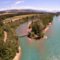 River Aare / 5 min by foot
