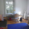 Matteo's Zimmer / Matteo's room