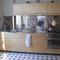 Küche / kitchen